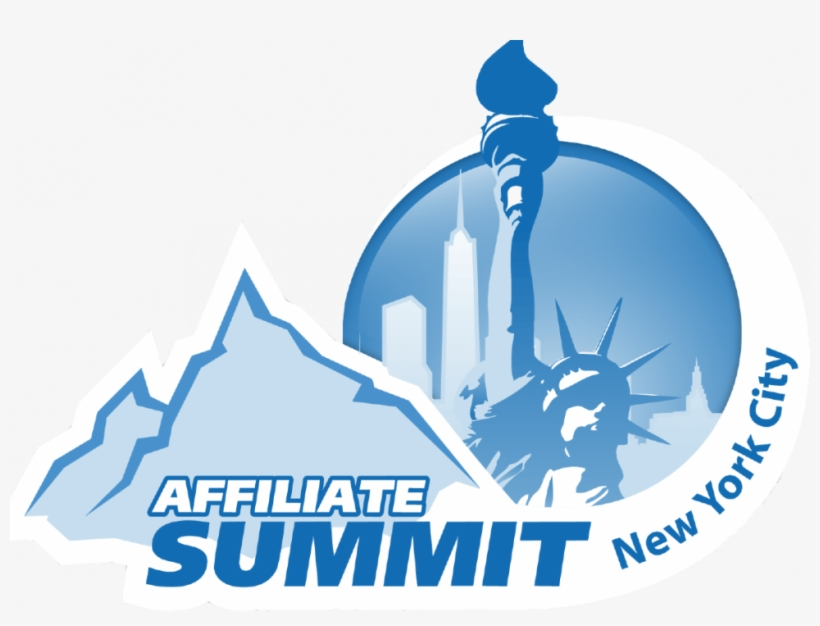 Don't Miss Out On A Great Opportunity To Gain Additional - Affiliate Summit West 2017, transparent png #2802464