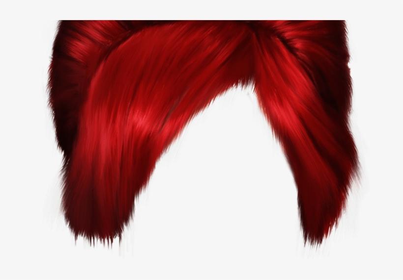 15 Emo Boy Hair Png For Free Download On Mbtskoudsalg Hairstyle