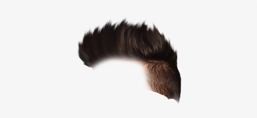 Picsart Boy Hair Png Picsart Boy Editing Background Picsart Photo