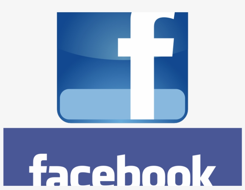 2017 Facebook Logo Vector Free Free Transparent Png Download Pngkey