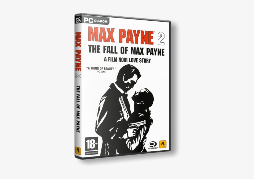 max payne 2 full movie free download