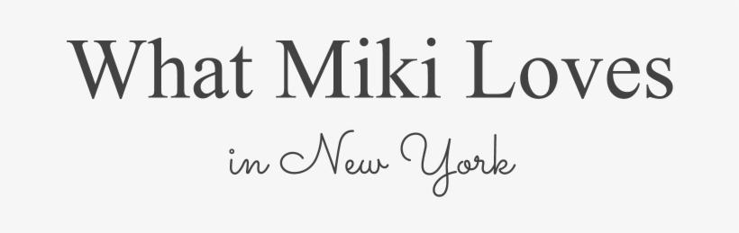 Hi, I Am Miki - Quotes About Jealous Bf, transparent png #2806901