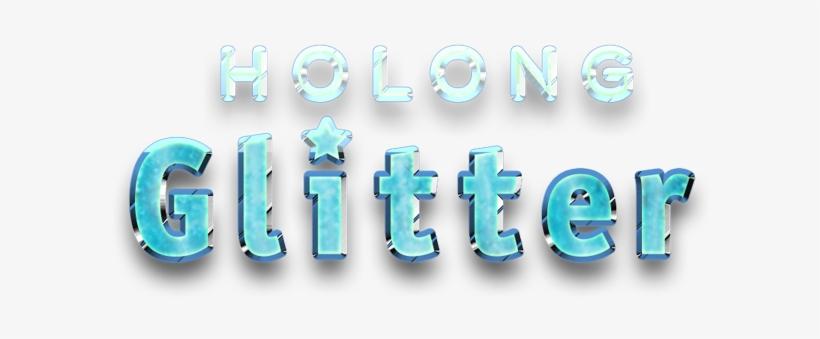 Glitter Powder To Next Level - Christian Cross, transparent png #2807907