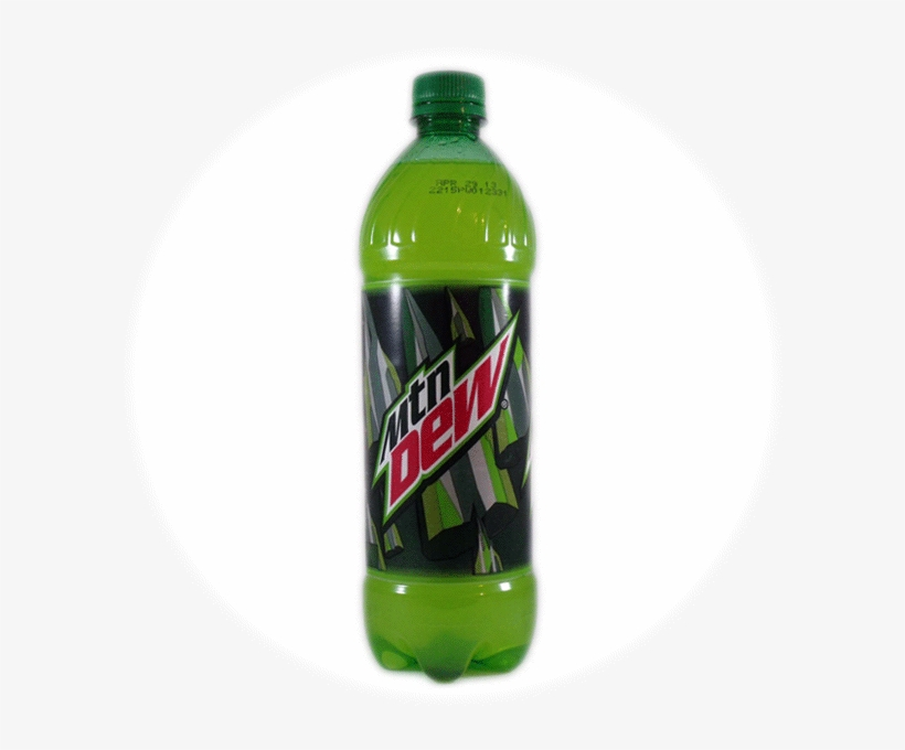 Mountain Dew Code Red Soda - 12 Pack, 12 Fl Oz Cans, transparent png #2811679
