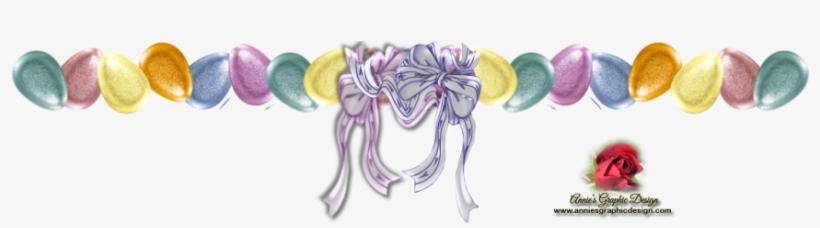 Annie Rose Png Format Divider Web Design Design Guten