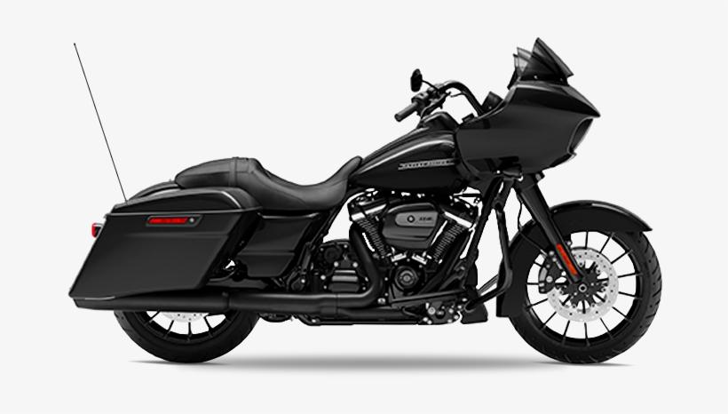 Road Glide® Special - Harley Davidson Road Glide Special 2019, transparent png #2812601