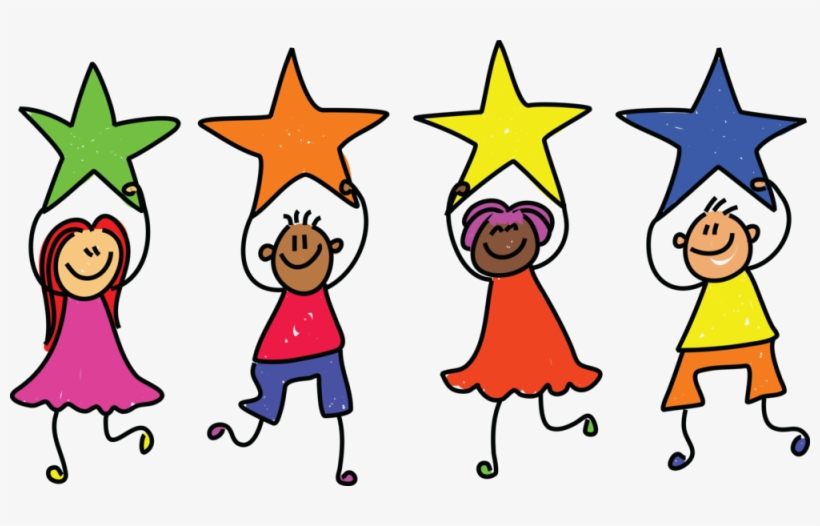 Image result for free clip art super star students