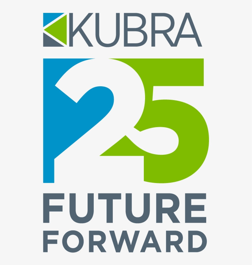 """""""kubra Has Been Delivering Secure Payment Services - World Future Energy Summit 2018, transparent png #2814970"""