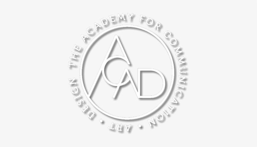 Acad Viera Logo, transparent png #2815453