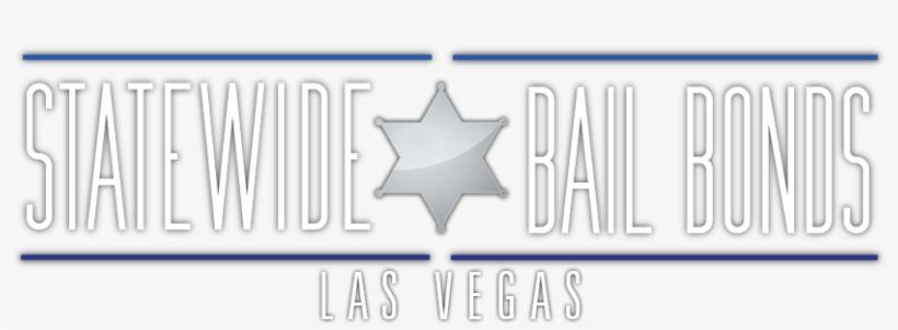 Statewide - Statewide Bail Bonds Las Vegas, transparent png #2816569