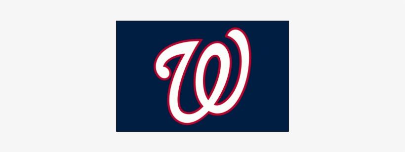 Washington Nationals Logo Redesign, transparent png #2817532