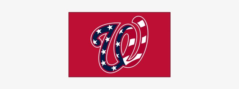 Washington Nationals Baseball, transparent png #2817706