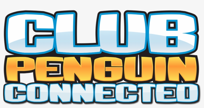 Stay Tuned For More Blogs On Club Penguin Community - Club Penguin Wiki Logo, transparent png #2820344
