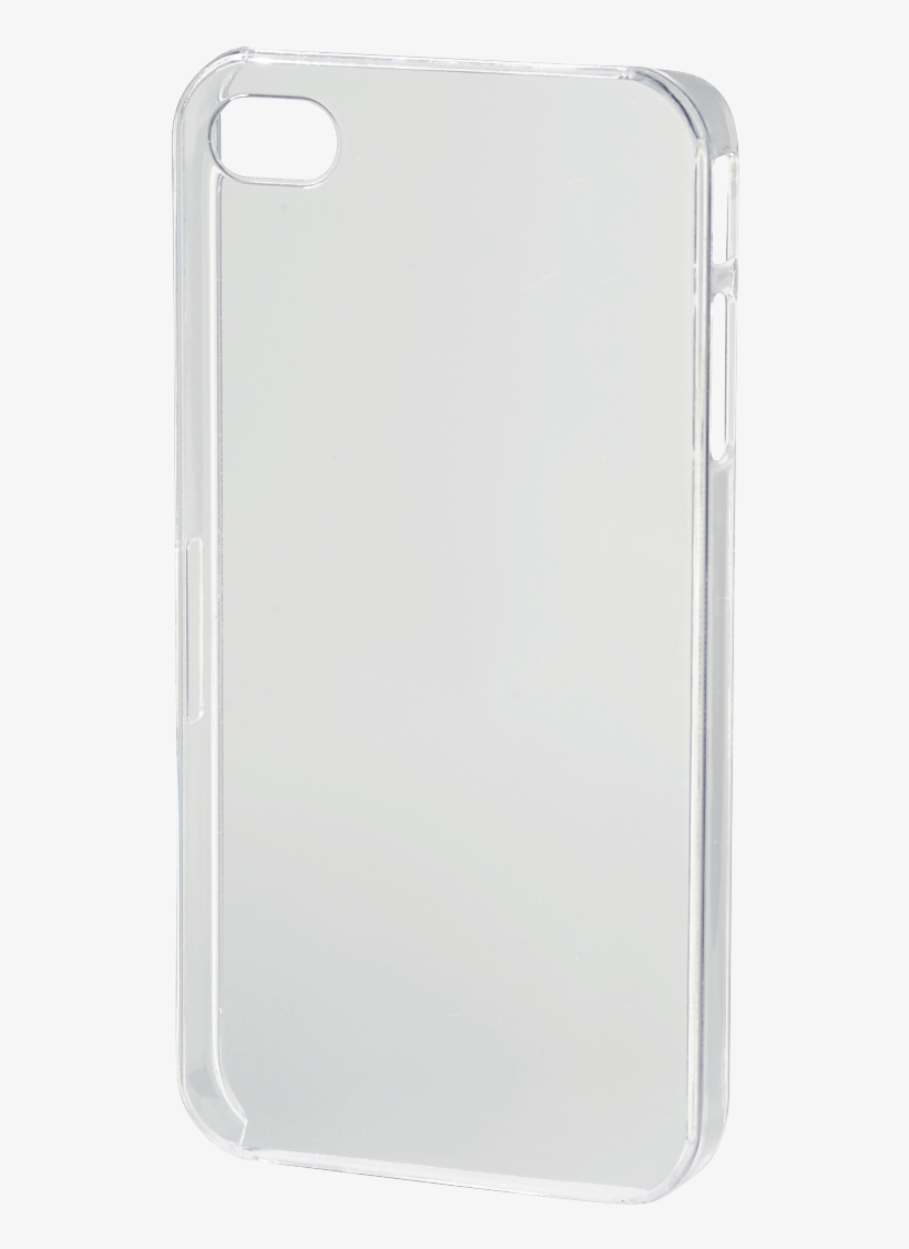 Abx High-res Image - Mobile Phone Case, transparent png #2822202