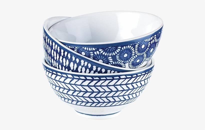 Etonnant Blue And Copper Kitchen Accessories Ideal Home Intended Navy Blue Kitchen  Accessories Uk Transparent ...