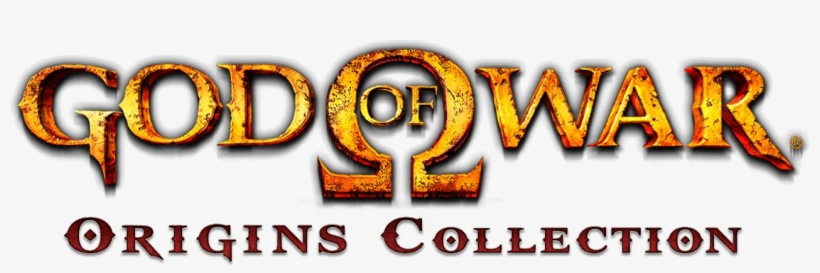 God Of War - God Of War Origins Collection [ps3 Game] - Free