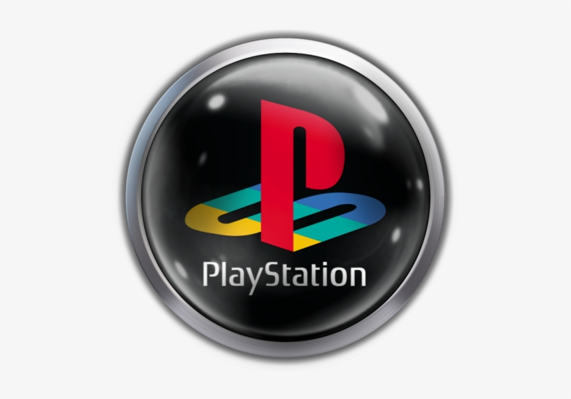 Daves Clear Logos Style - Playstation 1 Game In Cold Blood, transparent png #2824927