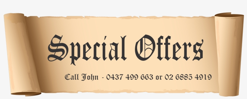 """Special Offers - Suicide Charley 0311 Rif Square Car Magnet 3"""" X 3"""", transparent png #2826464"""
