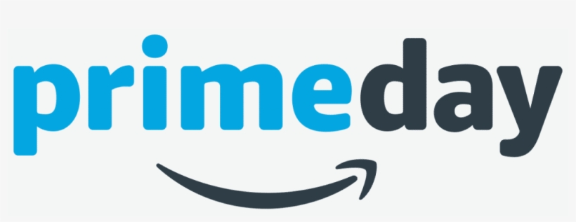 Amazon's 36-hour Sale Starts On Monday The 16th, July - Amazon Prime Day Logo Png, transparent png #2830979