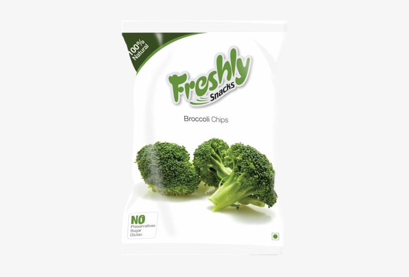 Broccoli Recipes: The Easy Broccoli Recipe Guide, transparent png #2832582