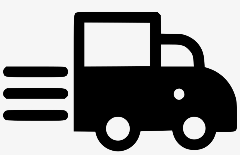 Fast Shipping - - Portable Network Graphics, transparent png #2835367