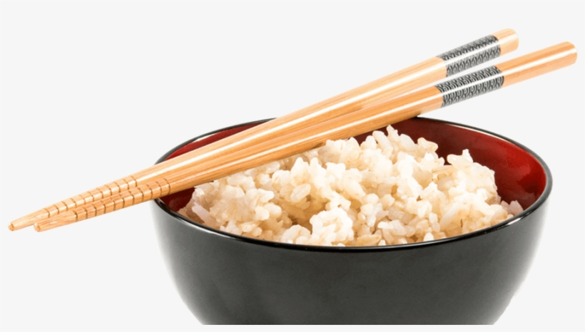 Better Tasting Brown Rice - Brown Rice, transparent png #2838935