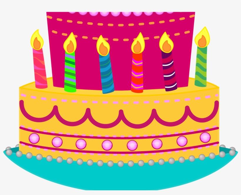 Cool Birthday Cake Clipart 4Th Happy Birthday Clipart Free Funny Birthday Cards Online Elaedamsfinfo