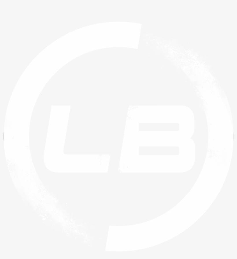 Lawbreakers On Twitter - Lb Logo Transparent, transparent png #2842325