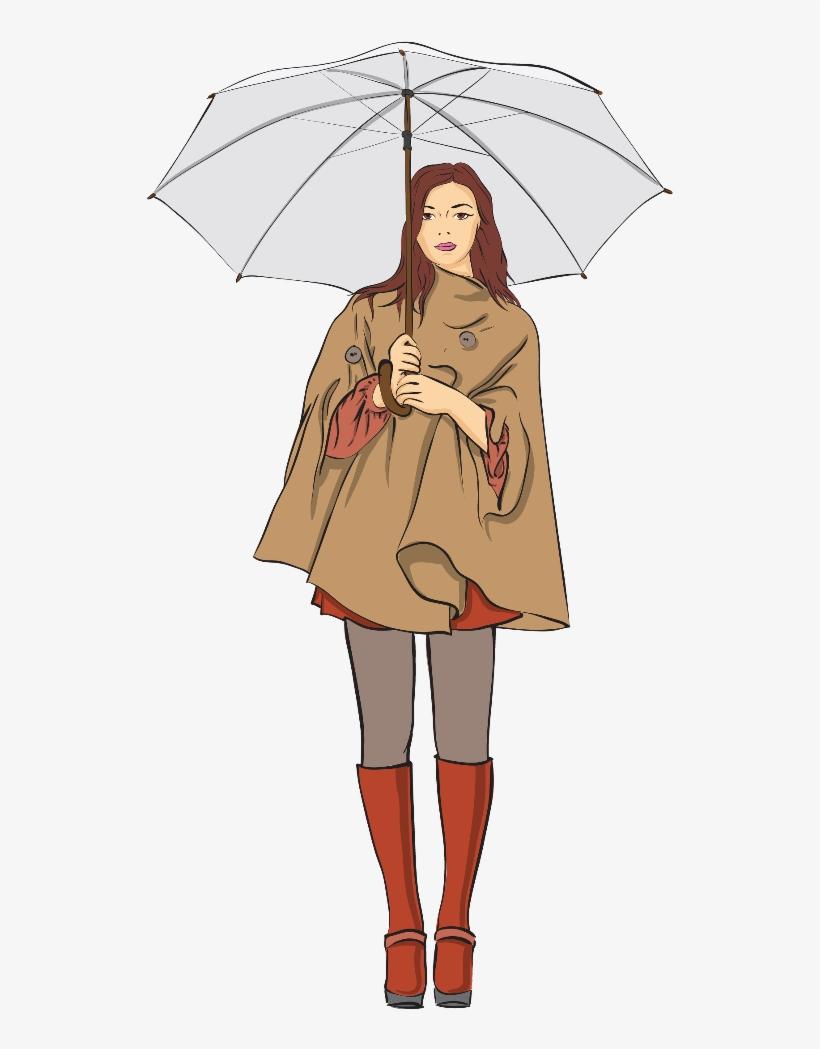 Streetfashion Fashion Girl Tumblr Girls Cute Umbrella Umbrella