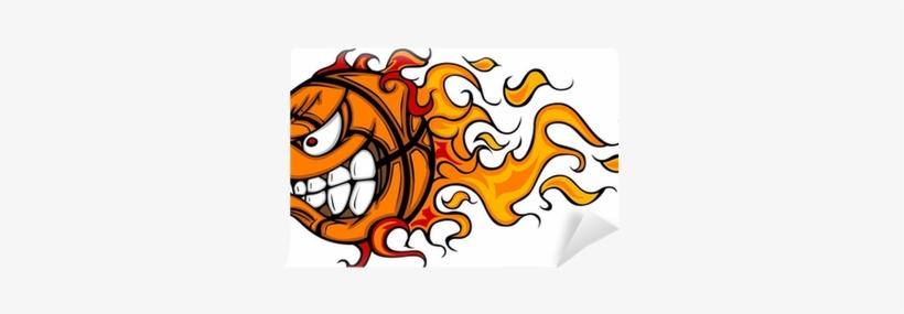 Fire Basketball Stock Illustrations – 12,657 Fire Basketball Stock  Illustrations, Vectors & Clipart - Dreamstime