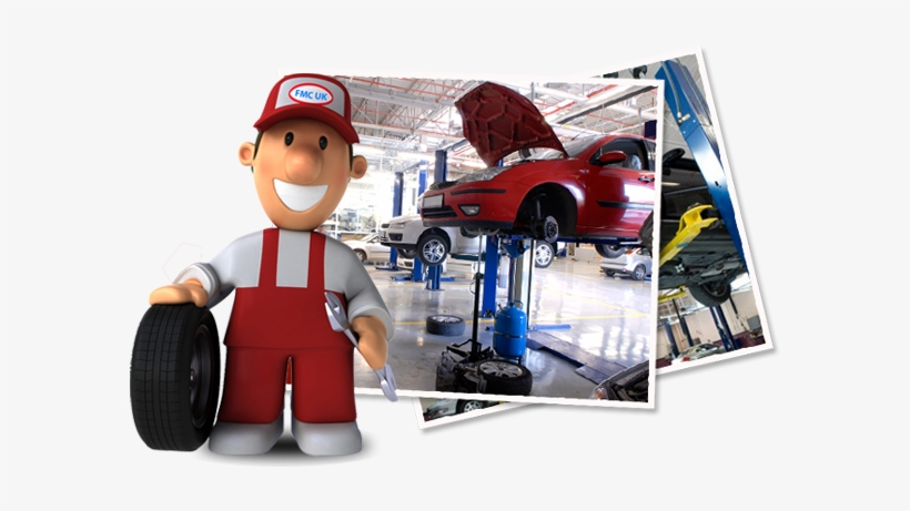 Fix My Car >> Fix My Car Uk Nottingham Service Management Made Simple By