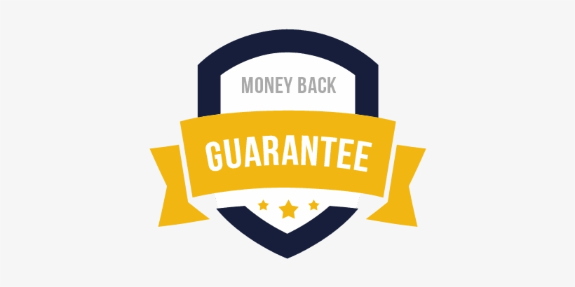 Australian Owned Money Back Guarantee - Money Back Guarantee Icon Png, transparent png #2849003