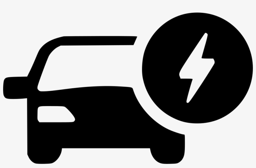 Car Power Charger Energy Battery Lighting Front Comments Car