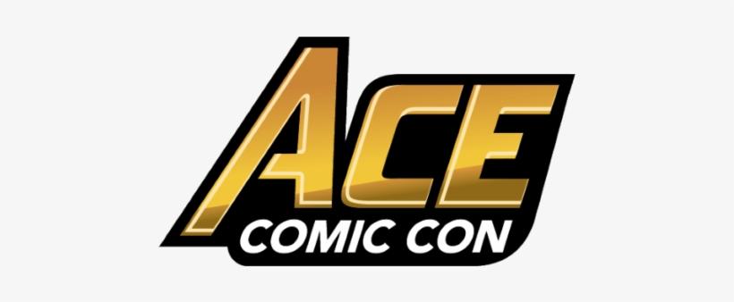 Creative Team Dan Jurgens & Brett Breeding Join Henry - Ace Comic Con Midwest, transparent png #2851085