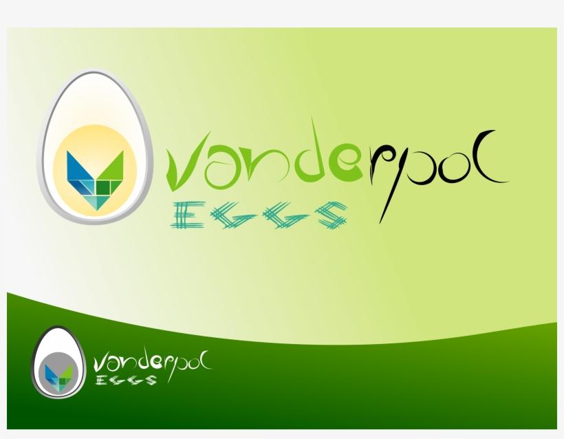 Logo Design By Arindam Khanda - Graphic Design, transparent png #2853078