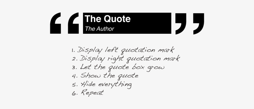Idea - Passion Quotes - Free Transparent PNG Download - PNGkey