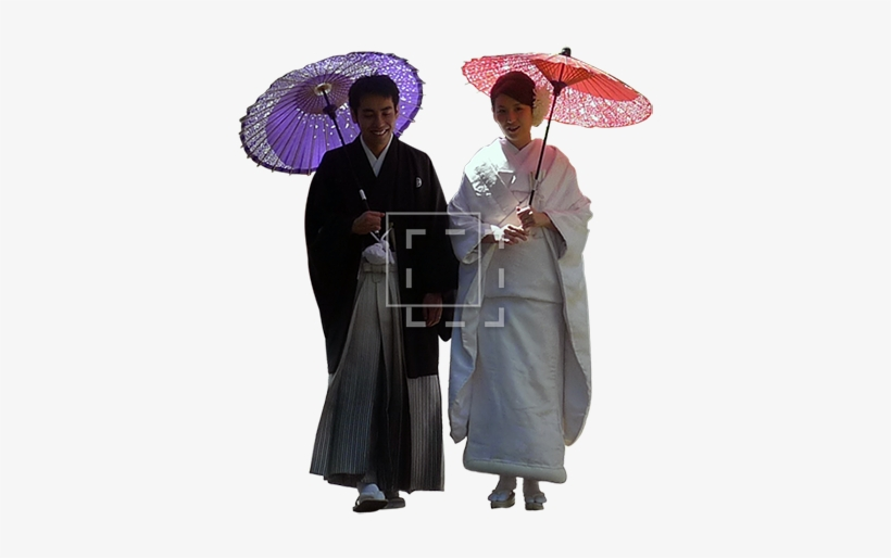 Parent Category - Cut Out People Japanese, transparent png #2856571