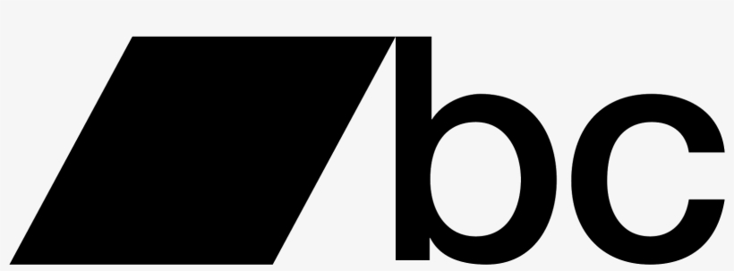 Bandcamp Filled Icon - Bandcamp Logo Black And White - Free
