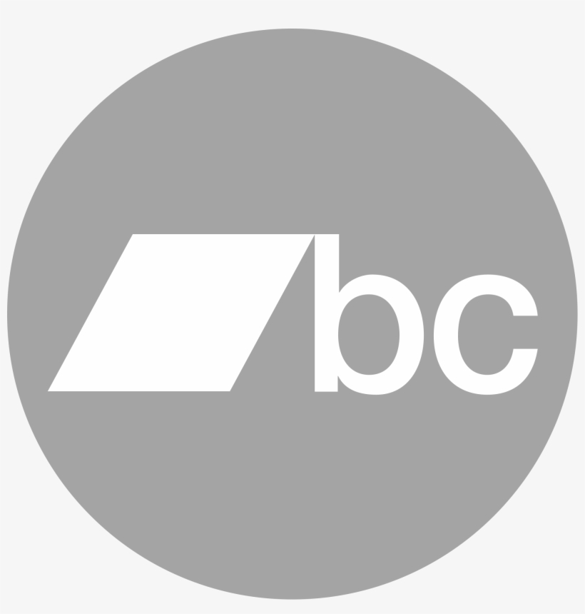 Open - Bandcamp Logo Png White - Free Transparent PNG