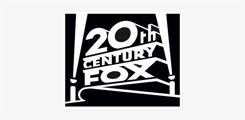 For Hugh Jackman's Final Appearance As Wolverine In - 20th Century Fox Logo Png, transparent png #2862684