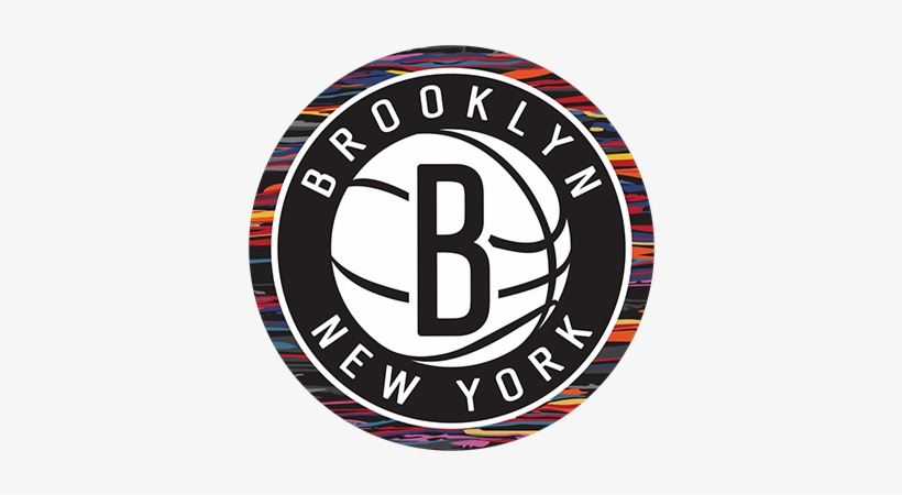 Brooklyn Nets Official Online Store Brooklyn Nets Png Logo Free Transparent Png Download Pngkey