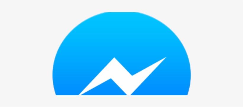 New Twitter Logo Circle, transparent png #2864885