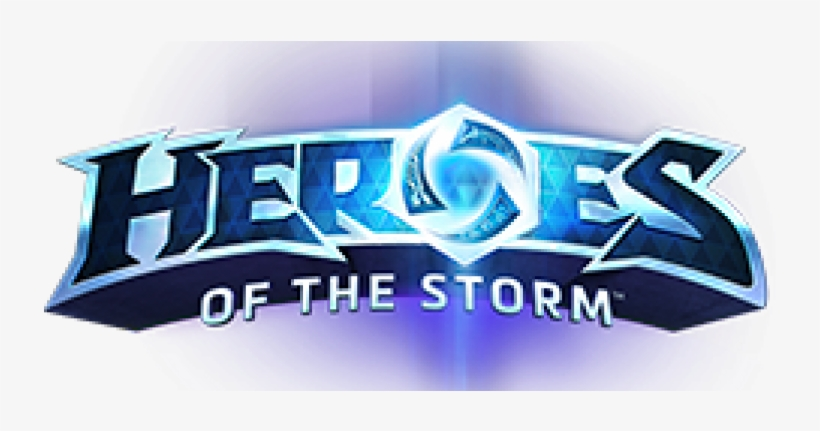Germany's Gamescom Event Hosted This Year's Second - Heroes Of The Storm Starter Pack Pc Game, transparent png #2865579