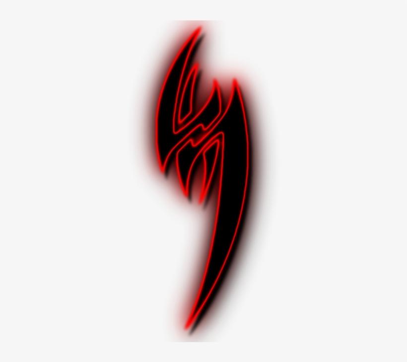 Pin Pin Devil Jin Kazama Tattoo On Pinterest On Pinterest Logo Jin