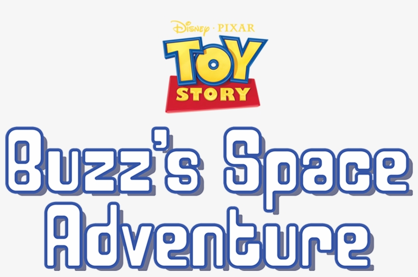 Buzz's Space Adventure - Mattel Toy Story Deep Dive Aqua Bullseye Figure, transparent png #2867337