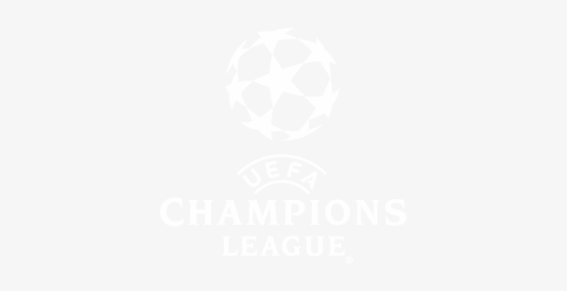 Ufea Champions League Opus Logo Champions League E Europa League Free Transparent Png Download Pngkey