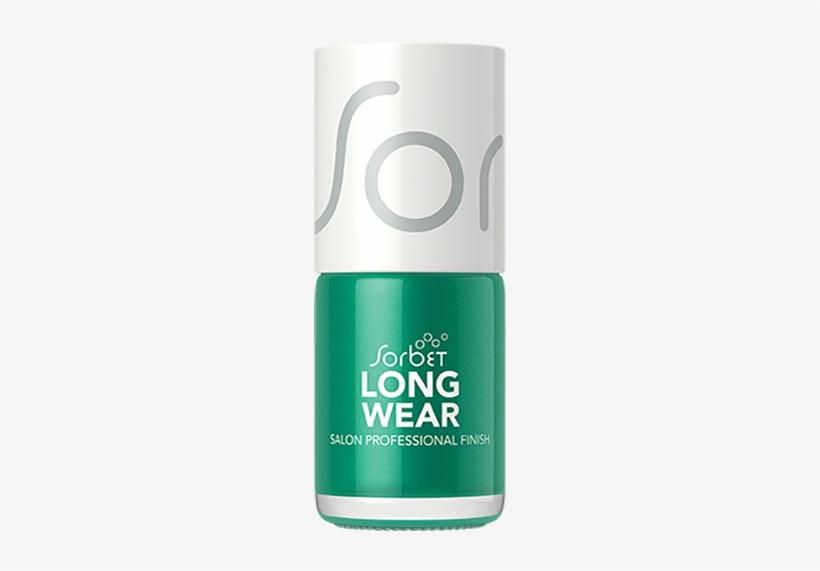 Hot Moss Limited Edition 5ml - Sorbet Long Wear Nail Polish Hot Raisin 15ml, transparent png #2869780