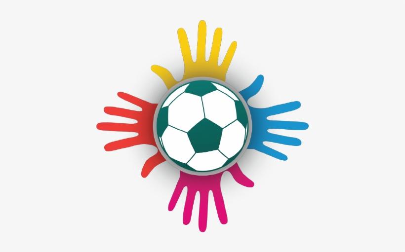 Eat Sleep Play Soccer, transparent png #2871487