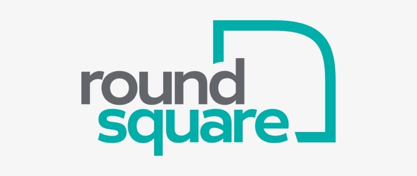 Round Square Round Square - Square Mile Logo, transparent png #2877357