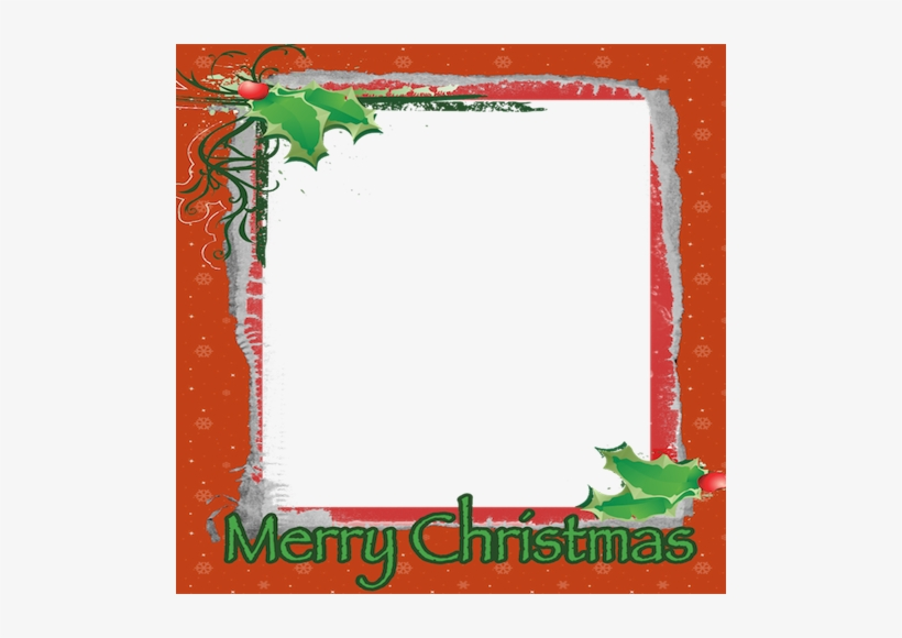 My Xmas Cards - Christmas Cards To Make Online, transparent png #2879600